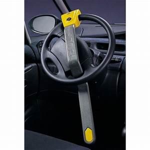 Alarme Voiture Norauto : antivol stoplock flash airbag feu vert ~ Melissatoandfro.com Idées de Décoration