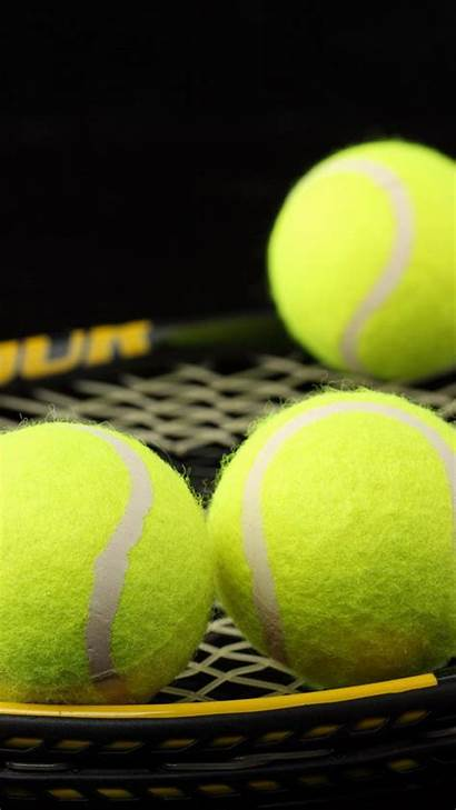 Tennis Sport Iphone Wallpapers 3wallpapers Pro Max
