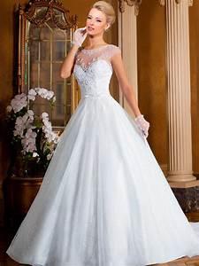 White sequin wedding dress wwwpixsharkcom images for Sequined wedding dress