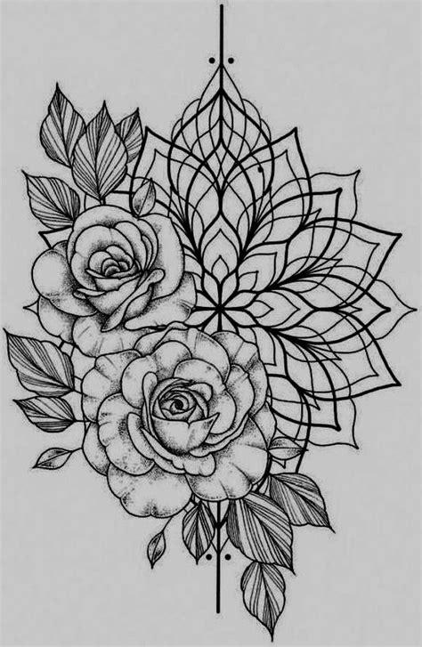 Pin by Tj Lynn on AA • Tattoo | Tattoos, Sleeve tattoos