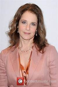 Debra Winger - attending the Equality Now 20th Anniversary ...