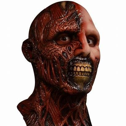 Mask Darkman Horror Movie Masks Halloween Costume