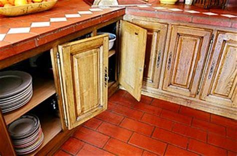 facade de cuisine seule facades de cuisine tous les fournisseurs facade