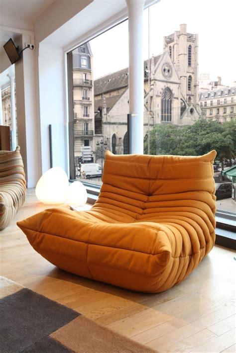 prix canapé togo ligne roset archicree création et recherches esthétiques européennes