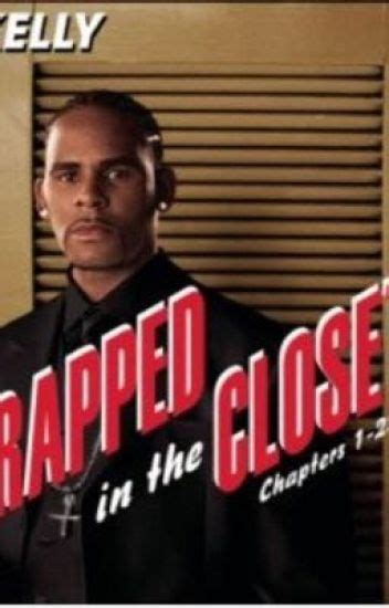 R Trapped In The Closet Part 1 by R Trapped In The Closet Kindlyjayden Wattpad