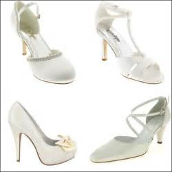 chaussures mariage pas cher chaussures mariage femme pas cher