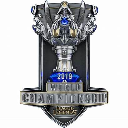 Championship Liquipedia League Legends Worlds Leagueoflegends