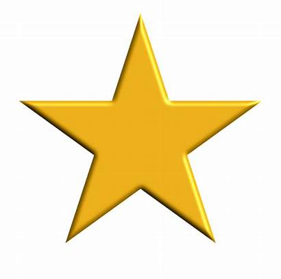 Star Golden Starpng