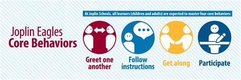 home joplin schools