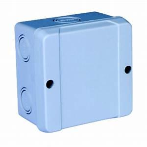 Abs Enclosure Junction Box Ip65  U2013 Tsktech In