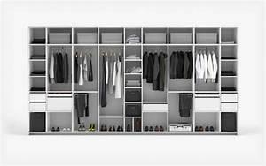 Schrank Selber Konfigurieren : schlafzimmer schrank ~ Orissabook.com Haus und Dekorationen