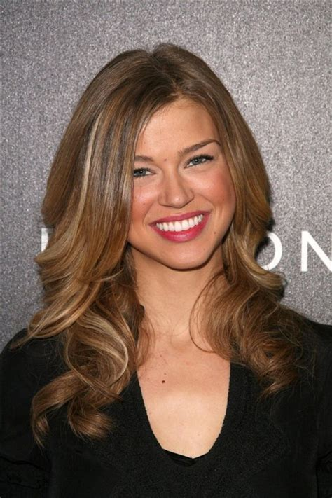 Adrianne Palicki Friday Lights by David E Kelley Developing New Series Page