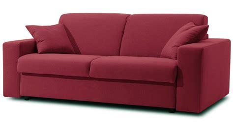 canape convertible 2 places pas cher divan lit pas cher design casa creativa e mobili ispiratori