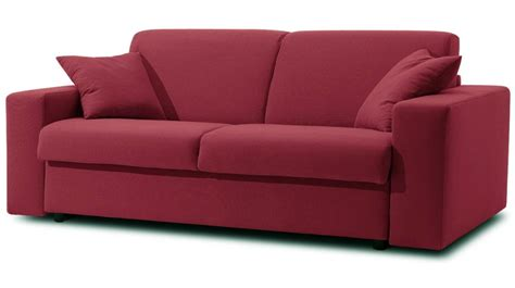 canapé convertible 3 places pas cher divan lit pas cher design casa creativa e mobili ispiratori