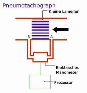 Volumen Rohr Berechnen : pneumotachograph wikipedia ~ Themetempest.com Abrechnung