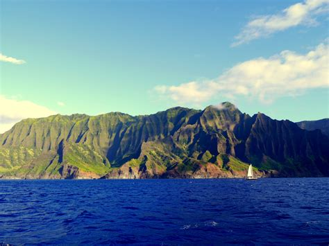 hawaii tourism bureau best scenic in hawaii