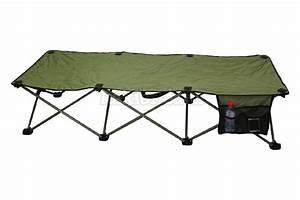 Lit De Camp Pliant : lit de camp pliant ouverture rapide dans rayon titre ~ Teatrodelosmanantiales.com Idées de Décoration