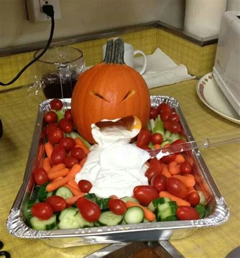 Thanksgiving Office Potluck Ideas That Don't Suck — The. Vanity Dresser Ideas. Photography Ideas Landscape. Costume Ideas Generator. Lunch Ideas Before Workout. Bridal Shower Ideas Johannesburg. Small Backyard Ideas With A Fire Pit. Storage Ideas When Building A House. Wall Covering Ideas