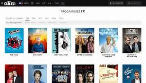 Tf1 Replay Serie : tf1 direct gratuit sans inscription regarder tf1 en live streaming ~ Maxctalentgroup.com Avis de Voitures