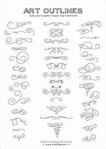 Rahmen Vorlagen Schnörkel : schn rkel rahmen blau stock vektor on colourbox ornamente und schriften pinterest ~ Eleganceandgraceweddings.com Haus und Dekorationen