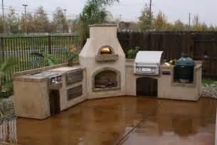 outdoor bbq kitchen ideas outdoor kitchens outdoorkitchens info