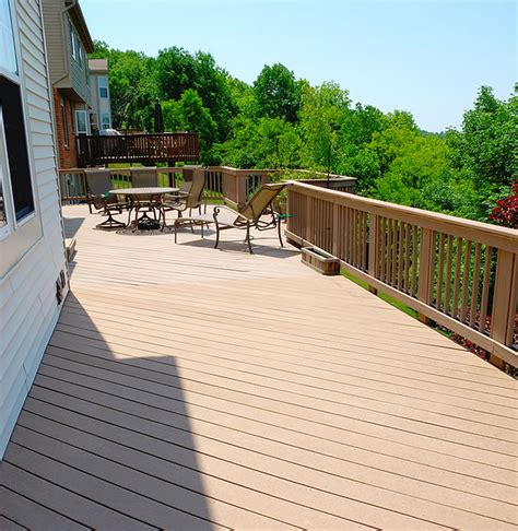 superb  exterior deck paint  exterior wood deck