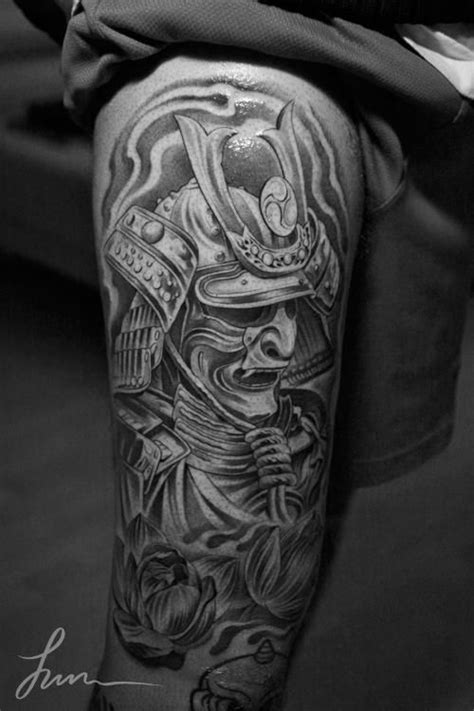 World Ink Unity - Tattooes   Inspirational tattoos, Sleeve