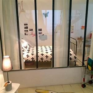Separation Salon Chambre : collection enfants blog d co blog design ~ Zukunftsfamilie.com Idées de Décoration