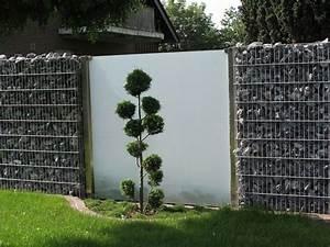 17 meilleures idees a propos de cloture autour de la With decoration jardin avec pierres 3 clatures de jardin en 59 idees captivantes