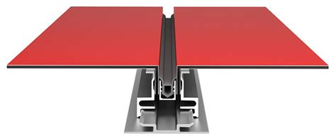 silicone caulk acm panels panelsamerican panels