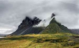 iceland a nature lover s and photographer s paradise