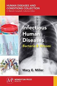 Infectious Human Diseases