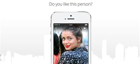 happn is even more than tinder