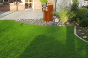 Rasen Säen Im Oktober : garten und landschaftsbau m hler april 2013 ~ Watch28wear.com Haus und Dekorationen