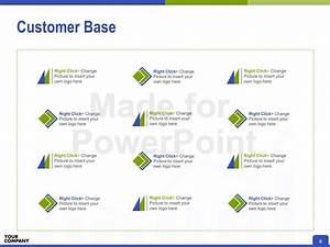 company introduction ppt sample company introduction With company introduction presentation template