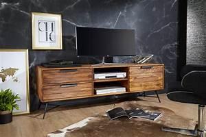 Tv Möbel Landhausstil : tv m bel landhausstil wohn essbereich fun m bel ~ Orissabook.com Haus und Dekorationen
