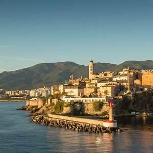 Location De Voiture Bastia : location de voiture bastia bastia pas cher jetcost ~ Melissatoandfro.com Idées de Décoration