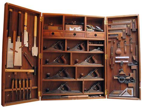 tool box  love  dividision   piece
