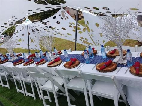 umembeso and traditional wedding decor city centre gumtree classifieds south africa 233905510