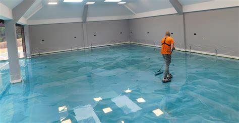 pure metallic epoxy floor coatings exclusive  jenflow