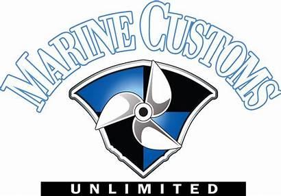 Welding Fabrication Clipart Marine Customs Transparent Logos