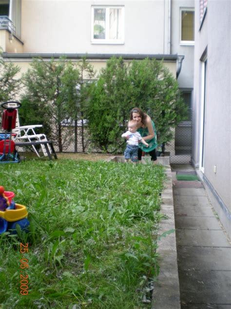 4 Zimmer Wohnung Mit Garten Wien by Immobilien 4 6 Zimmer Wohnungen Seite 6