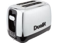 best toaster brands top toaster brands for 2018 which