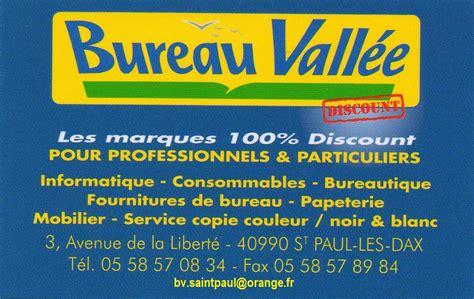 bureau vallee agathon bureau vallee st mitre 28 images presse couleurs et matieres carrelage obasinc location