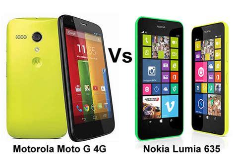 jio 4g voice for nokia lumia jio 4g voice for nokia lumia 730 review tech news update