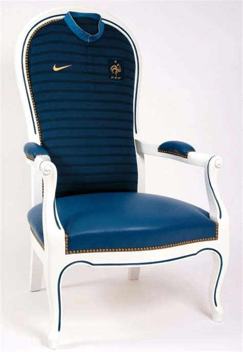 21 best fauteuil voltaire relook 233 images on couches armchairs and furniture