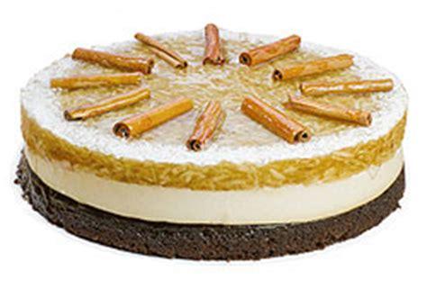 g 226 teau et p 226 tisserie id 233 e recette dessert recettes de cuisine aujourdhui