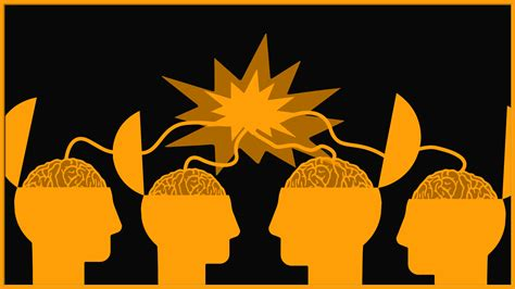 groupthink ethics unwrapped