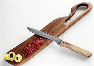 Schneidebrett Holz Ikea : die besten 25 k chengriffe ideen auf pinterest k chenschrankgriffe schrankbeschl ge und ~ Markanthonyermac.com Haus und Dekorationen
