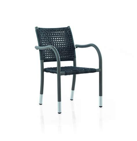 chaise de bar avec accoudoir chaise haute en bois pour enfants meublesdoudard chaise